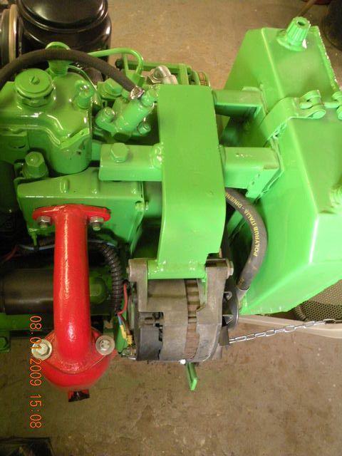 Tema za sve traktore Tomo Vinković - Page 23 21377621
