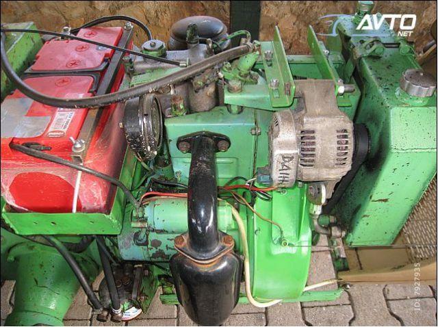 Tema za sve traktore Tomo Vinković - Page 23 21377623