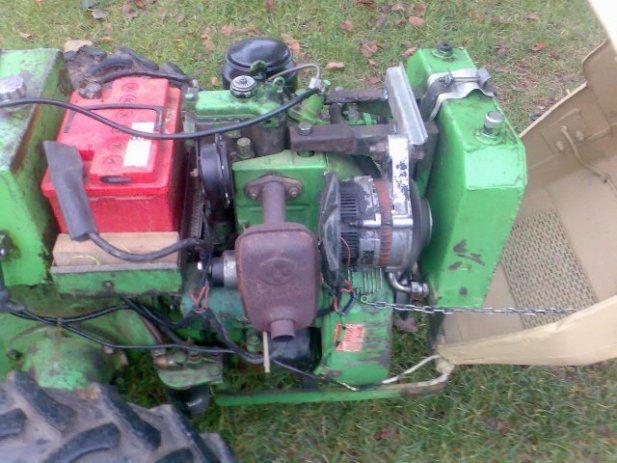 Tema za sve traktore Tomo Vinković - Page 23 21378961
