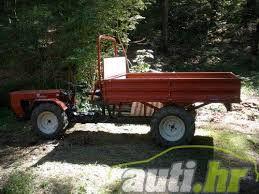 Tema za sve traktore Tomo Vinković 21409075
