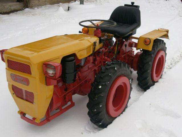 Tema za sve traktore Tomo Vinković 21409107