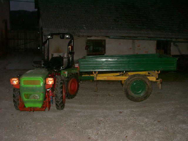 Prikolice traktorske - Page 2 20269704