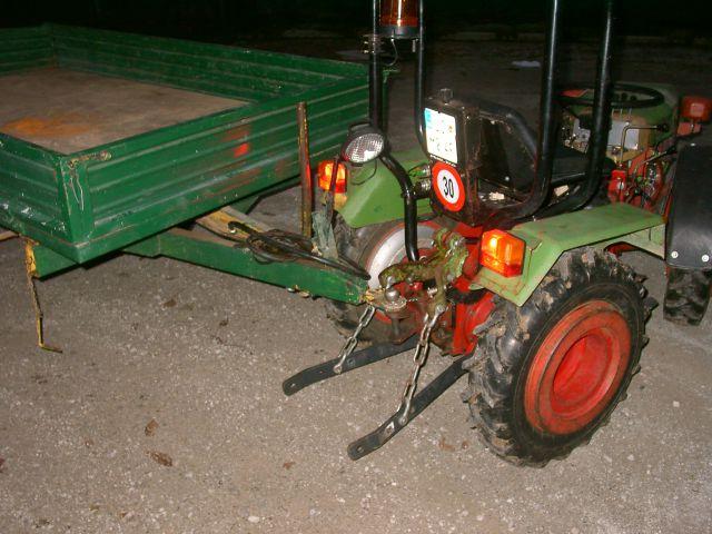 Prikolice traktorske - Page 2 20269706