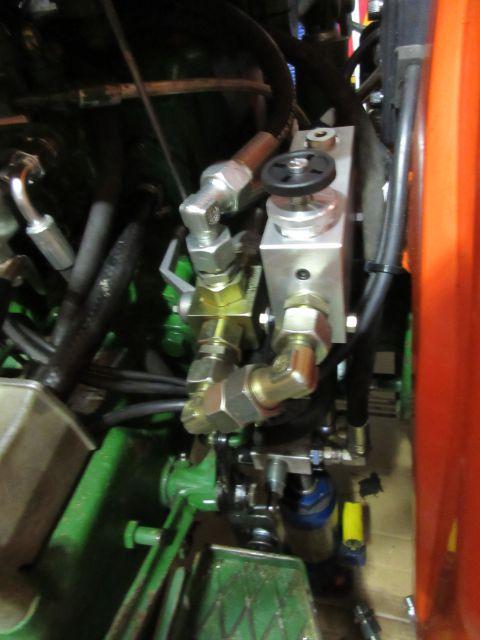 Traktori Goldoni Universal opća tema 22614242