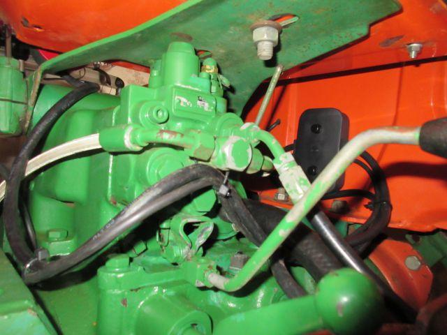 Traktori Goldoni Universal opća tema 22614250