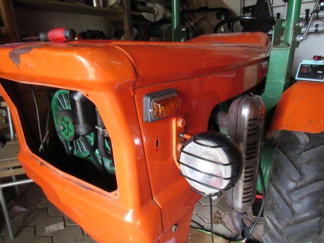 Traktori Goldoni Universal opća tema 22614328