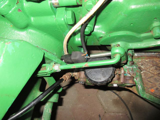 Traktori Goldoni Universal opća tema 22614331