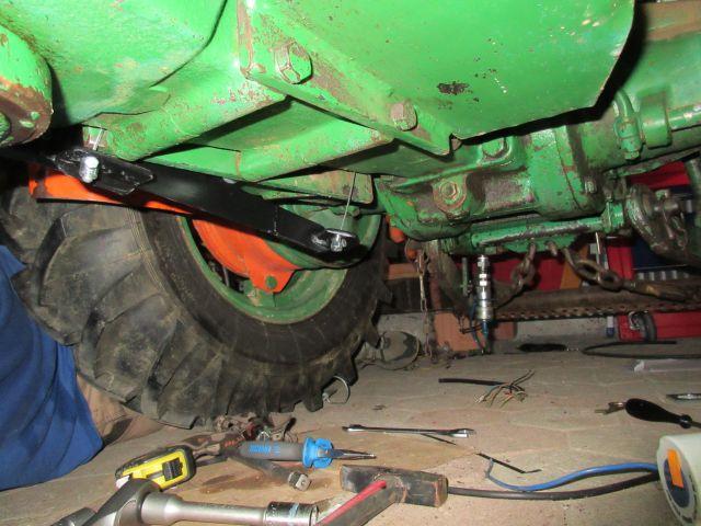 Traktori Goldoni Universal opća tema 22614371