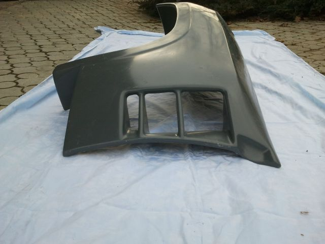 Renault 5 Maxi Turbo creation 20505870