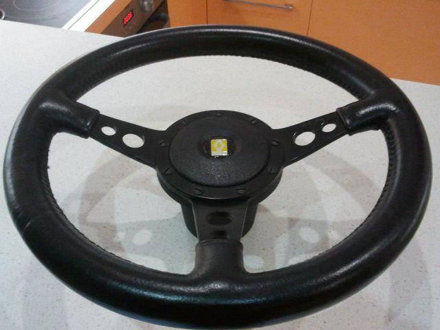 Renault 5 Maxi Turbo creation 20506021