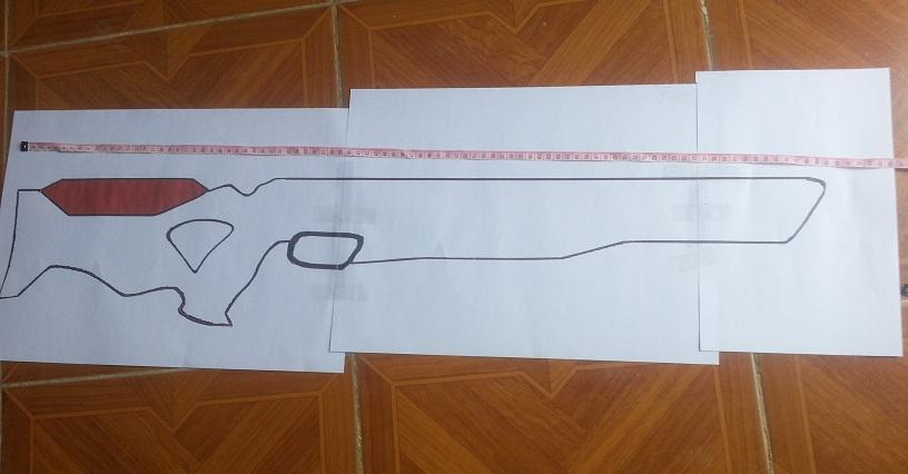 how made homemade (reverse) crossbow ? 0_1_