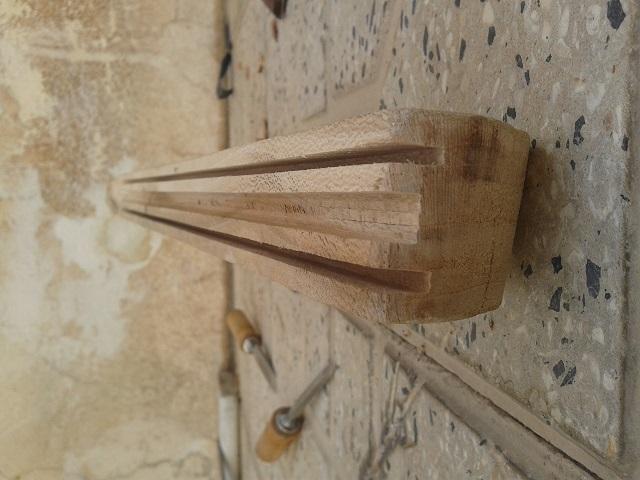 how made homemade (reverse) crossbow ? 0_15_