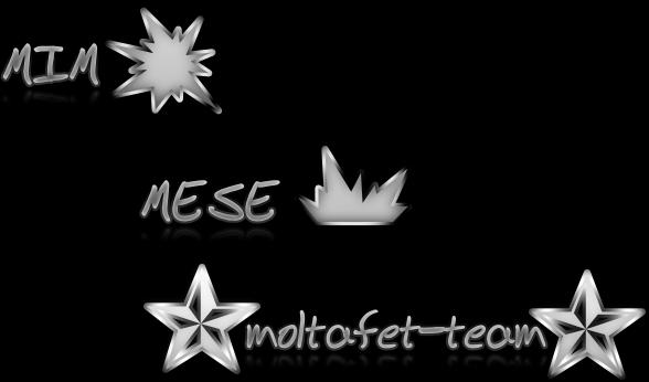 تاپیک جامع لوگو و کارهای گرافیکی برای ملتفت تیم Moltafet_logo2