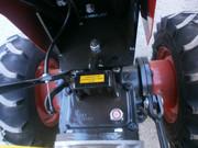 FPM Agromehanika motokultivatori 10714107_747839091945969_6800613487546729792_o