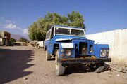 Sinai... in salsa Jeep MG_7234