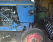 Traktor Zadrugar 50/1 - Landini opća tema traktora - Page 2 1zzlz5k