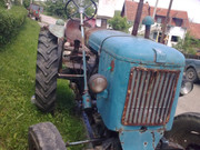 Traktor Zadrugar 50/1 - Landini opća tema traktora - Page 2 39_slika0013