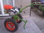 Tema za sve moto kultivatore   - Page 2 Motokultivator_imt_506_slika_50144433