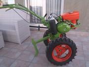 Tema za sve moto kultivatore   - Page 2 Motokultivator_imt_506_slika_50144424