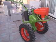 Tema za sve moto kultivatore   - Page 2 Motokultivator_imt_506_slika_50144426