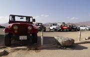Sinai... in salsa Jeep MG_7227