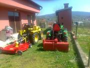 Traktori Hittner Ekotrac opća tema 11090988_398297313685703_6954527356502889767_o