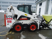 Komunalna oprema za traktore - Page 6 DSC01355