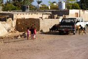 Sinai... in salsa Jeep IMG_7243