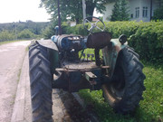 Traktor Zadrugar 50/1 - Landini opća tema traktora - Page 2 39_slika0012