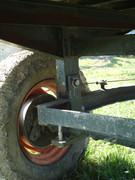 Inovacije na traktorima Tomo Vinković - Page 4 DSC06064