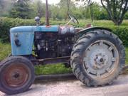 Traktor Zadrugar 50/1 - Landini opća tema traktora - Page 2 39_slika0011