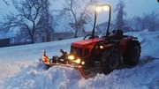 Komunalna oprema za traktore - Page 6 12524189_495549120629432_1070562871829042721_n