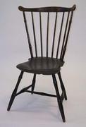 Американский Колониальный стиль.  Early American Furniture. 11309