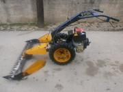 Muta Gorenje motokultivatori 10985013_837473712982506_156309049635031545_o