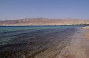 Sinai... in salsa Jeep MG_7226