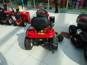 Traktor kosilice MTD DSC05772