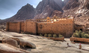Sinai... in salsa Jeep MG_7375
