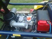 Traktori Hittner Ekotrac opća tema 10608461_398490383666396_8525148942513315975_o