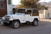Sinai... in salsa Jeep IMG_7239