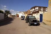 Sinai... in salsa Jeep MG_7230