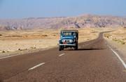 Sinai... in salsa Jeep IMG_7310