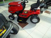 Traktor kosilice MTD DSC05774