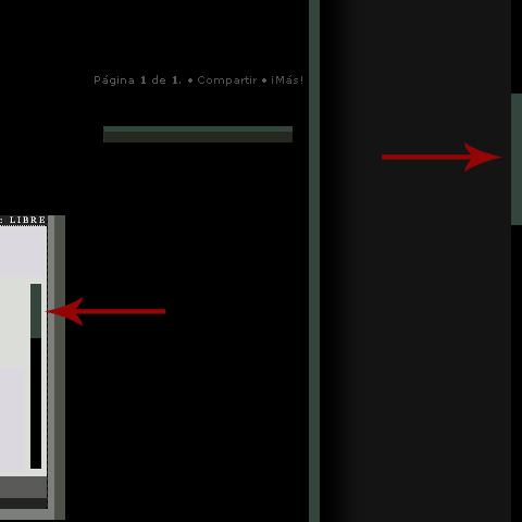 desplazamiento - ¿Cómo cambio el color de la Barra de desplazamiento o Scrollbar? Cap_Sc_Bar