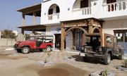 Sinai... in salsa Jeep MG_7228
