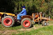 ATV Work prikolica PRIKOLICE_ZA_ATV_IN_MALE_TRAKTORJE_AKCIJA_5340f7