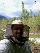 Pčelarstvo     - Page 3 156104_464066680276844_674945038_n