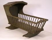 Американский Колониальный стиль.  Early American Furniture. 11185