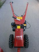 FPM Agromehanika motokultivatori 10599623_747838908612654_6477898436704721353_n