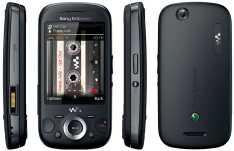 Tutorial para Activar el shake control sensme en Sony Ericsson w595 w580 y w20i zylo by WAPONIC W20i_Zylo