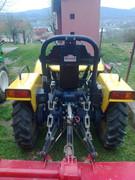 Traktori Hittner Ekotrac opća tema 11400_398490373666397_7081717736413335397_n